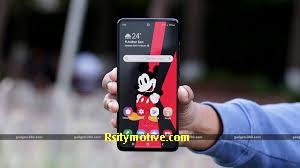 Top Smartphones of 2020
