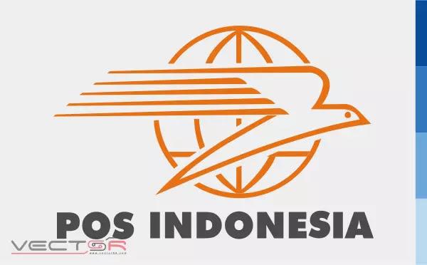 Logo POS Indonesia - Download Vector File EPS (Encapsulated PostScript)