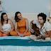 [News]Shoptime comemora sucesso da websérie Casa de Verão Shoptime, com Luan Santana e Thalita Carvalho