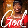 Music: DEPENDABLE GOD - SOKY |@Michelle Records