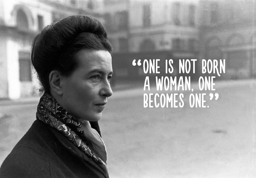 inspirational-quotes-womens-day