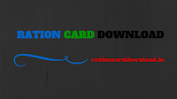 ration-card-download