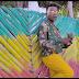 VIDEO | Enock Bella - Kolo | Download