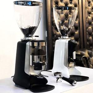 Máy xay cà phê HC 600 v2.0