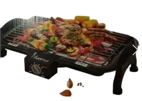 شوايه كهربائيه Barbeque Grill