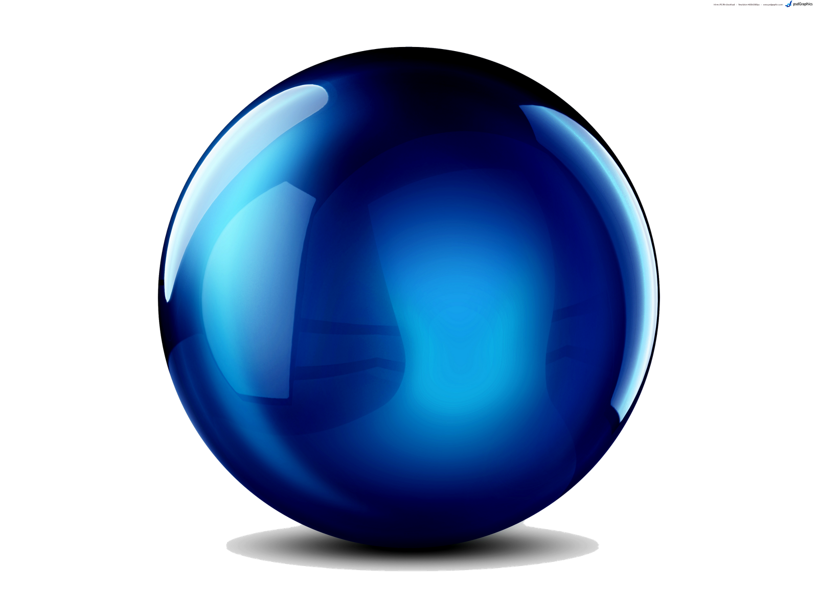 A bola de cristal online dating 6