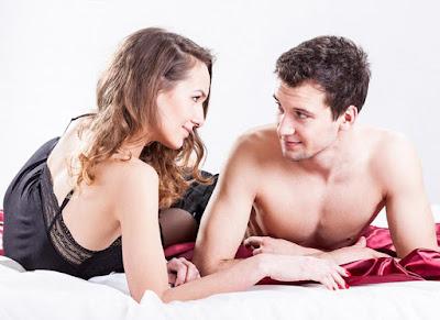 Tips Cara Merapatkan Vagina Agar Kembali Seperti Perawan