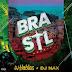 DJ Habias x DJ Nax - Brasil (Original Mix) [Download]