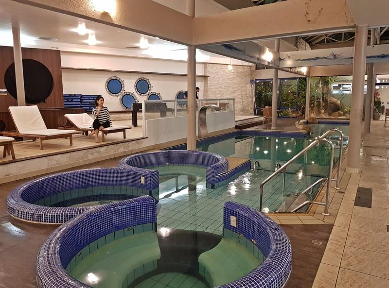 Saiba como é se hospedar no Costão do Santinho Resort