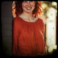 Tamara Arts, auteur bij Hamley Books