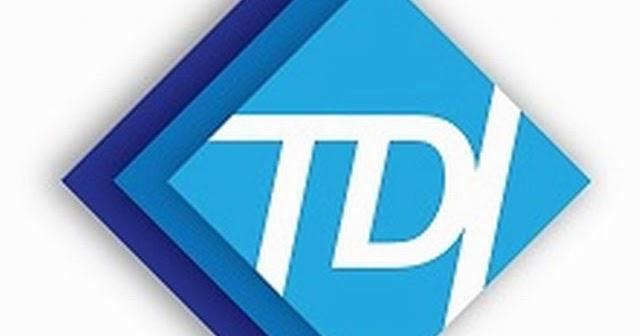 Lowongan Kerja Sales Specialist Di Pt Tridaya Dimensi Indonesia