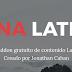 Zona latina: Solucion errores 403 y activar addon por 10 Horas[FEBRERO 2017]