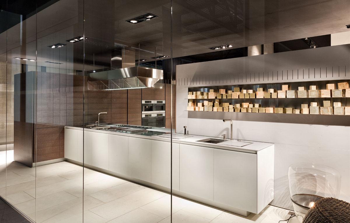 Ajot Pracownia Projektowa PiĘkne Kuchnie