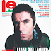 Liam Gallagher On Starting A New Clothing Company, Touring With The Who, New Music, Peaky Blinders, Britpop And More