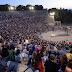 Φεστιβάλ Αθηνών και Επιδαύρου 2020 | Πρόγραμμα Εκδηλώσεων