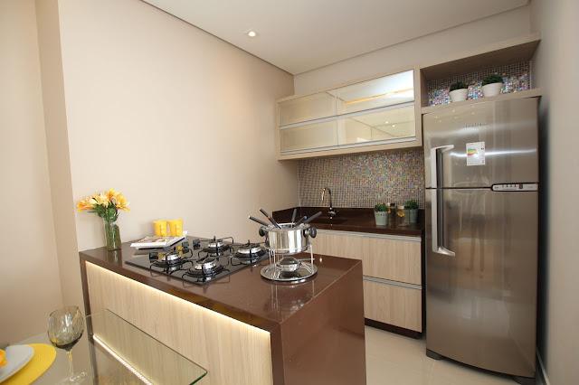 cozinhas-pequenas-atuais
