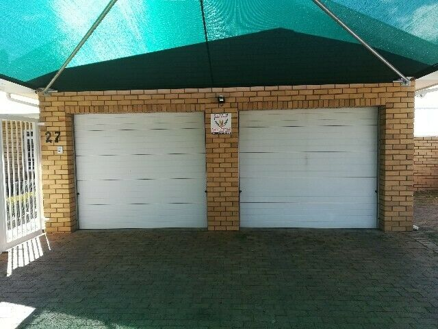 improving your garage