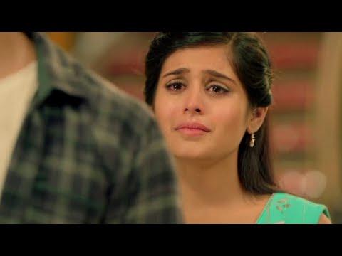 Yeh Rishtey Hain Pyaar Ke 9th September 2020 Full Episode