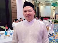 Pererat Silaturahmi, BPD HIPMI Lampung Adakan Buka Puasa Bersama