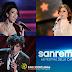 Itália: Anúncio dos participantes no 'Sanremo 2018' em destaque no Twitter a nível mundial