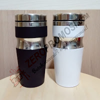 Tumbler Stainless T228