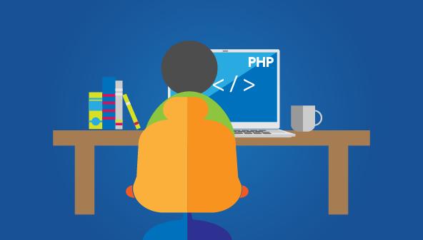 أقوى 6 أسباب لماذا تعلم PHP يمكن أن يكون قرارًا مجزياً لمستقبلك