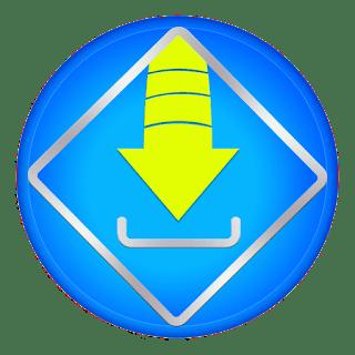 Allavsoft Video Downloader Converter 3.16