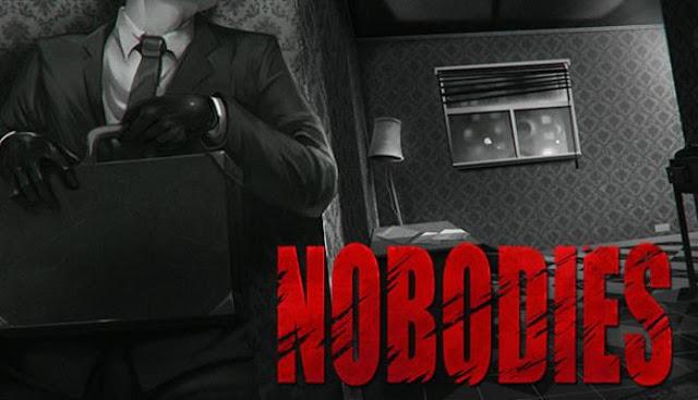 Nobodies-Free-Download