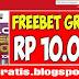 Icon188 Bonus Freebet Gratis Rp 10.000 tanpa Deposit