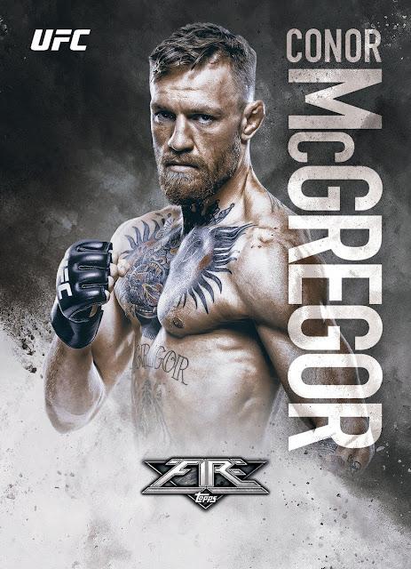 Conor-mcgregor-phone-wallpaper-hd