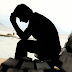 7m Nigerians Suffer Stress, Depression