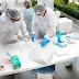 EE.UU. reporta 88.521 nuevos casos de covid-19 en las últimas 24 horas