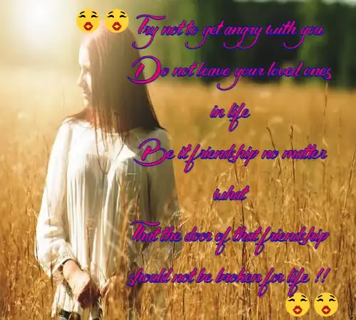The Best 51+ Dosti Shayari In English With Image