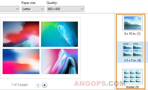 print-gambar-ke-pdf