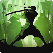 Game Shadow Fight 2 MOD Unlimited Money