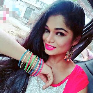 Kiara Chopra (Fliz Movies Actress) Hot Images, Pics, Photos, Wallpapers, Web Series, Wiki, Bio