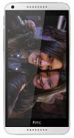 Harga HTC Desire 816G dual sim baru, Harga HTC Desire 816G dual sim bekas