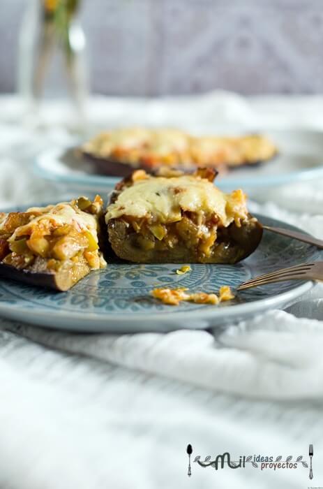receta-sana-ligera-berenjenas-rellenas4