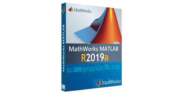 برنامج ماتلاب 2019 , تحميل ماتلاب 2019 , تنزيل برنامج ماتلاب 2019 , آخر إصدار من برنامج  ماتلاب 2019 , اسطوانة ماتلاب 2019 , Mathworks Matlab 2019 , اسطوانة Mathworks Matlab 2019 , تحميل Mathworks Matlab 2019 , تنزيل Mathworks Matlab 2019 , كراك Mathworks Matlab 2019 , تفعيل Mathworks Matlab 2019