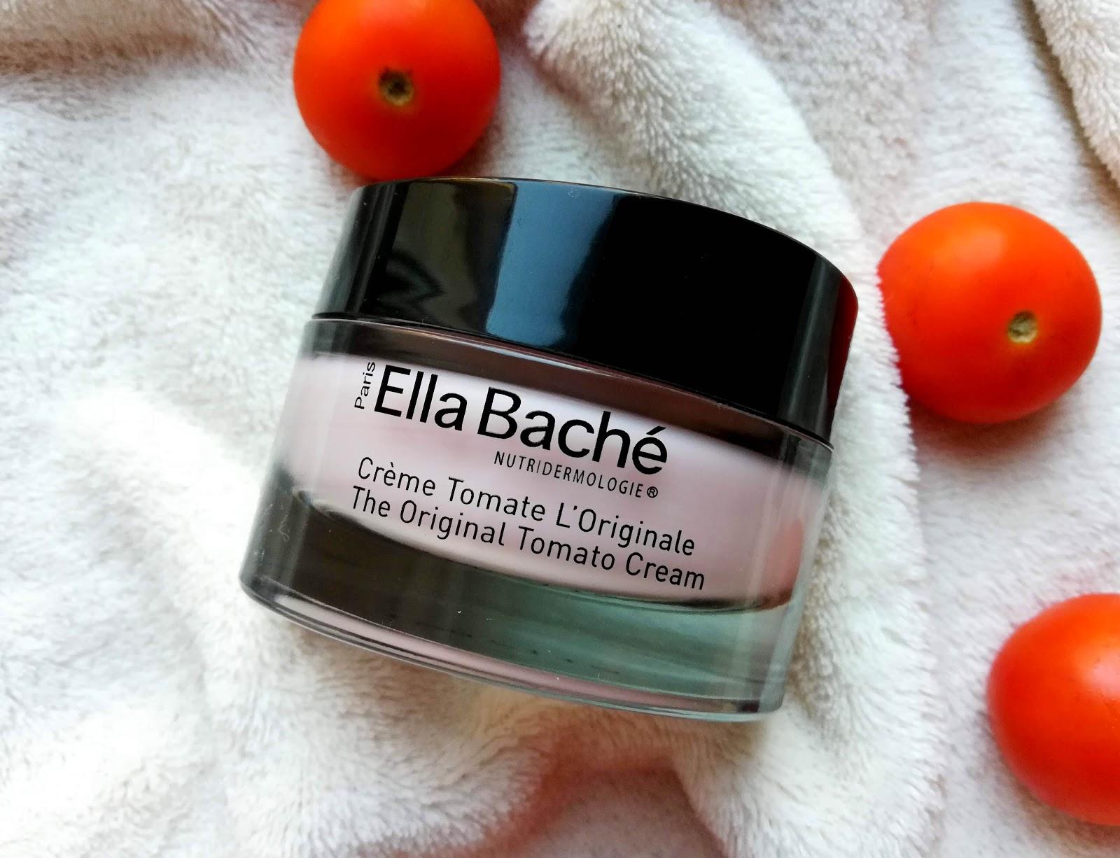 Ella Perfect / Crème Tomate L'Originale