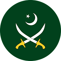 pak army ranks, pakistan army ranks, pak air force ranks, pakistan air force ranks, pak navy ranks, pakistan navy ranks, army insignia, army ranks explained, Pakistan Military's Ranks, Ranks of Pakistan Army, pakistan army salary,