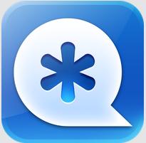 Aplikasi Populer yang bikin HP android lemot