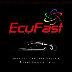 ecufast