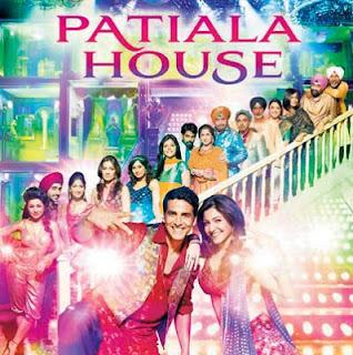 Patiala House - Full Hindi Movies - Serial Key and Cracks