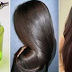 In Natural Way Stop Your Hair Fall And Grow Thick Long Hairs In 10 Days Using This Home Remedy!