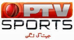 Watch PTV Sports online