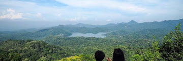 5 destinations in Kulon Progo