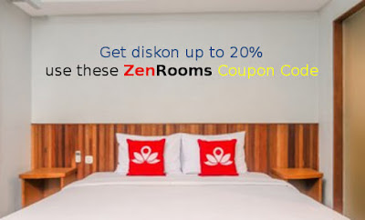 diskon_harga_zenrooms
