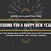 Happy New Year 2022 Greetings Wishes and Quotes | Download HD Images, Wallpapers & Posters
