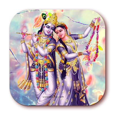 most beautiful images of lord krishna hd